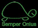 Associazione Semper ODV